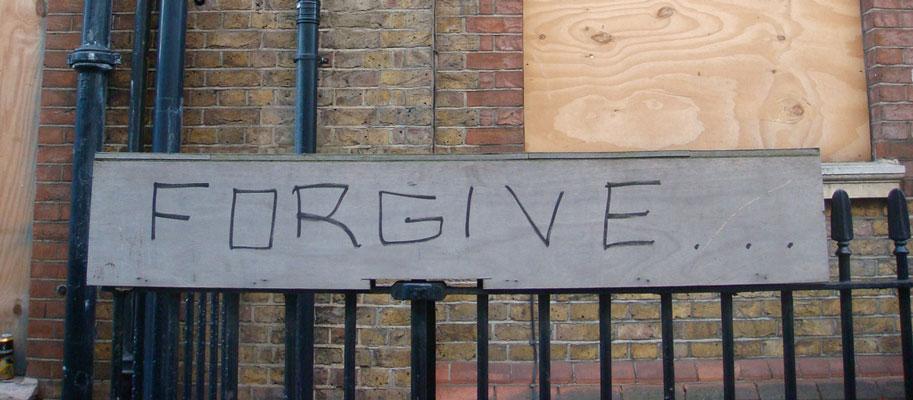 forgiveness_913