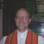 Image of Rev. Kit Billings
