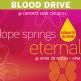 header for blood church2